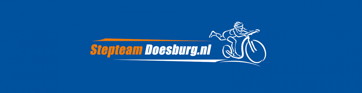 Stepteam Doesburg